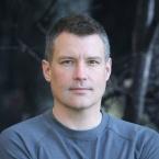 Improbable snaps up Scavengers developer Midwinter