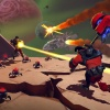 Free-to-play shooter Loadout to shut down on the back of EU GDPR law