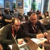 Last chance to sign up for the PC Indie Pitch in San Francisco