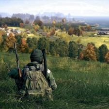DayZ creative director Brian Hicks to leave Bohemia Interactive