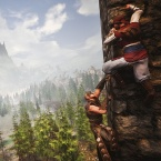 Conan Exiles has amassed a 1.5 million-strong horde of sales