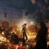 Shadow of the Tomb Raider estimated to have cost $75 to $100 million to develop
