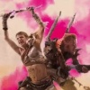 Rage 2 will be a service-based game, but will not have loot boxes
