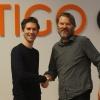 Valve veteran Chet Faliszek joins Vertigo Games