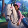 Nordisk Film puts $18 million behind Star Stable Online dev