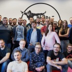 Bulletstorm studio People Can Fly opens new UK and Poland offices