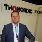 THQ Nordic has 20 unannounced games in the work