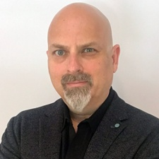 NCSoft appoints chief development officer for Western operations