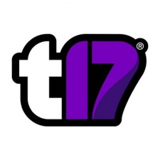 Team17's back catalogue soars in coronavirus lockdown