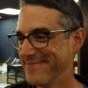 """RPG veteran Josh Sawyer is """"taking a break"""" after Pillars of Eternity 2"""