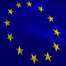 Controversial copyright bill passes through EU Parliament