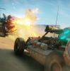 Rage 2 developer Avalanche Studios acquired by Nordisk Film