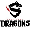 Shanghai Dragons releases most of its Overwatch League lineup