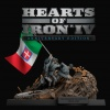 Paradox launches anniversary edition of Hearts of Iron IV after title shifts one million copies