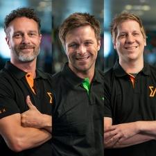 Ubisoft Massive, NaturalMotion and Mobile Monsters vets move to Jagex