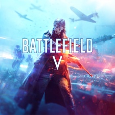 Battlefield V says yes to women and no to game-changing loot boxes