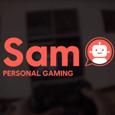 Ubisoft Club chatbot Sam answered over 10 million questions in the last year