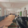 Valve axes school shooter game from Steam