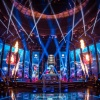 Dota 2 matches will be broadcast live on BBC Three
