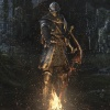 The Dark Souls series has sold 27m copies