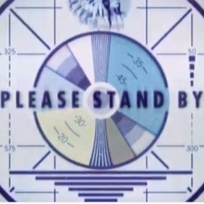 More than two million people tuned in to watch Bethesda's Fallout livestream, mostly saw nothing