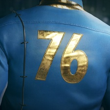 Fallout 76 users are losing inventory items to hackers