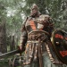 Community is key on games-as-a-service, say Ubisoft For Honor devs