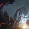 Star Citizen raised around $39m in 2018