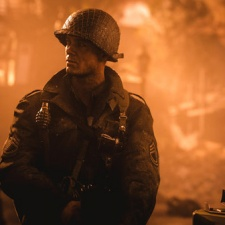 2020's Call of Duty comes under Treyarch control, as Raven and Sledgehammer take a backseat