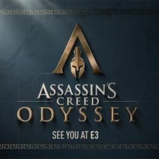 Ubisoft announces Assassin's Creed Odyssey after game leaks