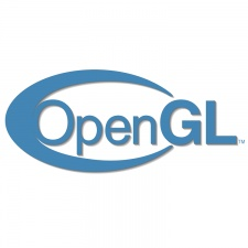 Developers respond to Apple dropping support for OpenGL