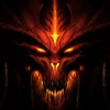 A Diablo Animated series may be in development at Netflix