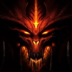 Newzoo: 2.5 per cent of core PC users played Diablo III in January, six month high for Blizzard's dungeon crawler