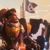 Overwatch Contenders team drops female player after harassment and conspiracy