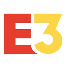 70,000 attendees and over 200 exhibitors came to E3 2018