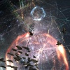 CCP cancels EVE multiplayer shooter ut ramps up work on a new title