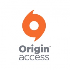 EA announces Xbox Game Pass-esque service Origin Access Premier