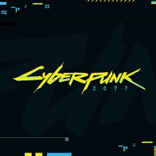 Cyberpunk 2077 E3 demo was from pre-alpha build, project has 350 developers working on it