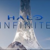 VIDEO: Master Chief makes return to PC with Halo Infinite