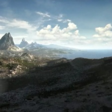 VIDEO: The Elder Scrolls 6 is in development
