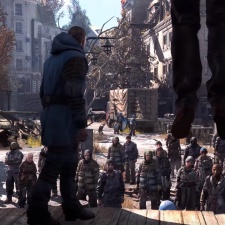 Dying Light 2 maker Techland claims it was unaware of studio issues before damning expose