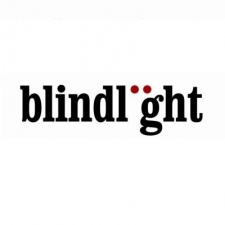 Keywords Studios has made another acquisition - this time Hollywood talent outfit Blindlight has been snapped up