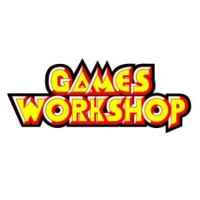 Games Workshop looking to fix perception of Warhammer IP adaptations