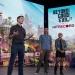 Ubisoft partners with Joseph Gordon-Levitt's HitREcord to crowdsource Beyond Good and Evil 2 assets