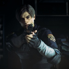 More evidence of a Netflix Resident Evil TV show has emerged
