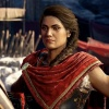 Assassin's Creed Odyssey is going to be a service-based game