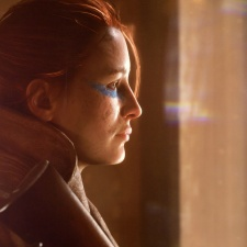 "DICE executive producer thinks it's ""a shame"" Battlefield 1 didn't feature more women"