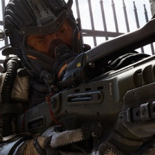 Activision is getting ready to sell teams for a Call of Duty League this year