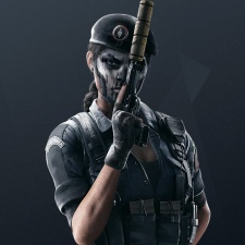 Ubisoft admits cheating on the rise in Rainbow Six Siege