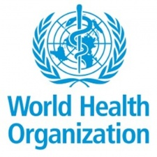 """Gaming Disorder"" has been officially recognised by the World Health Organisation"